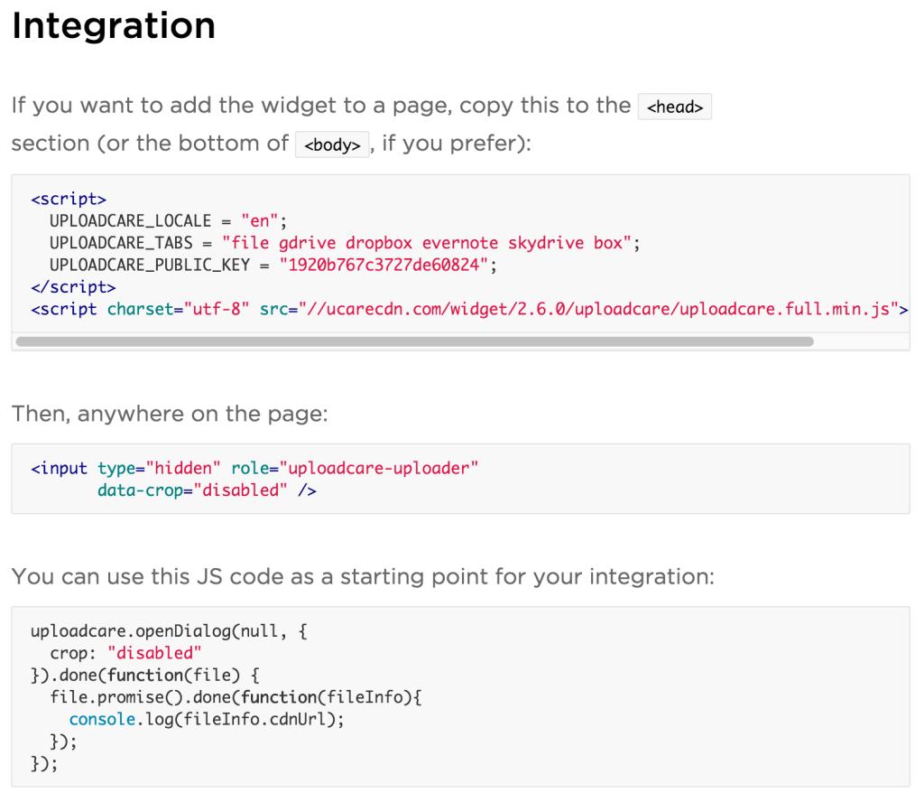 03-digital-pi-marketo-file-upload-integration