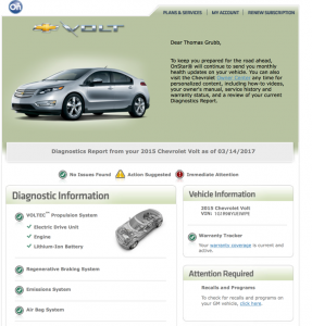Diagnostics blog image