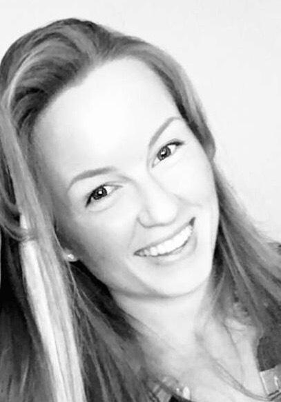 Megan Heidmiller