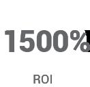 1500-ROI-statistic