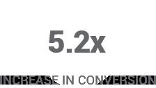 5.2-statistic