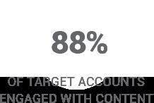 88-target-stat