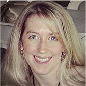 LaurenMcWilliams-grid