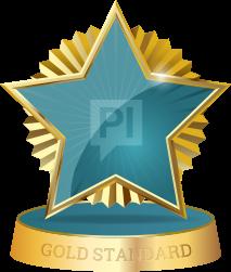 goldstandard-mark