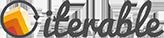 method-iterable-logo