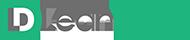 partnermain-leandata-logo
