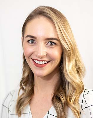 Jessica Gericke