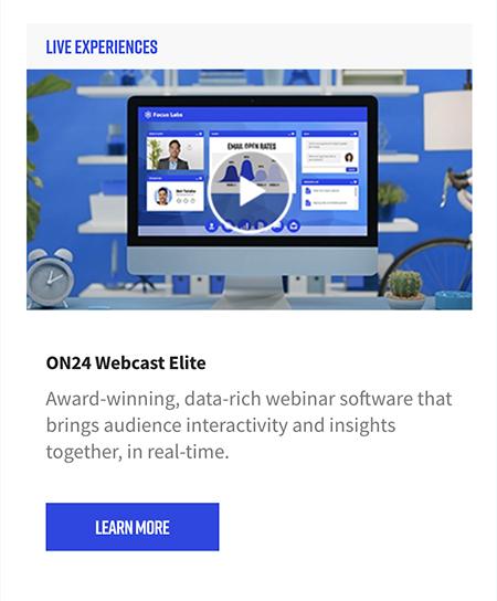 on24-delivering-webinars-that-result-in-revenue-01