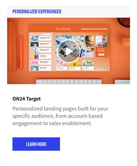 on24-delivering-webinars-that-result-in-revenue-03