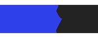 partnermain-on24-logo