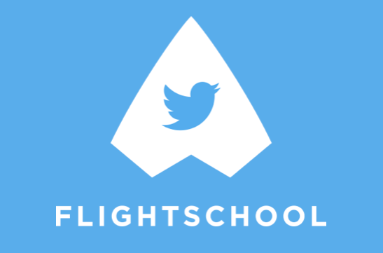 Twitter Flight School is your place to learn everything you need to know about Twitter advertising.