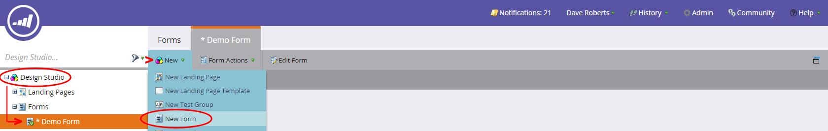 ScreenShots-Marketo-1-AddForm