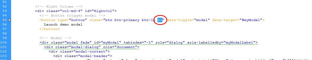 ScreenShots-Marketo-2b-Code