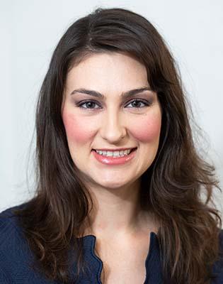 Claudia Kulaga