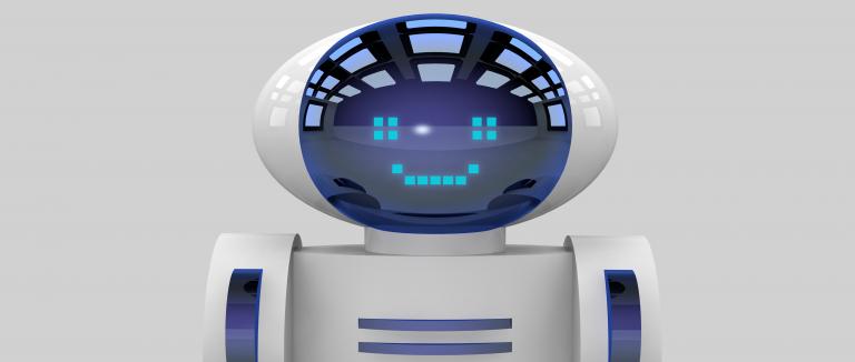 robot, model, manufacturing