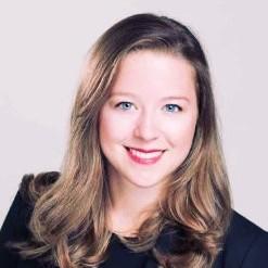 Brooke Ames