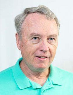 Bob-Gallagher
