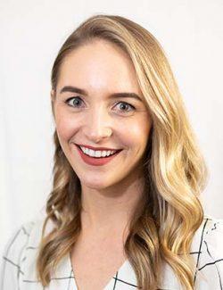 Jessica-Gericke