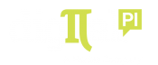 digitalpi-logo-reverse.png