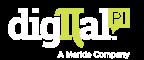 digitalpi-logo-reverse