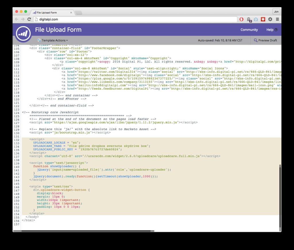 05-digital-pi-marketo-file-upload-landing-page-template-code