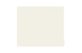 logo-white-05