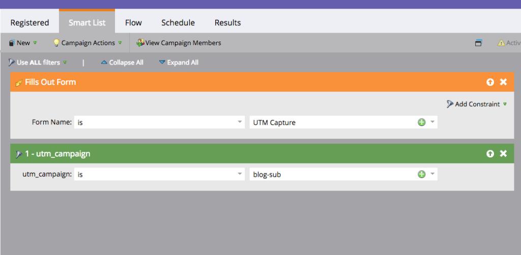 UTM_campaign